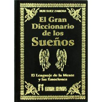 el-gran-diccionario-de-los-suenos