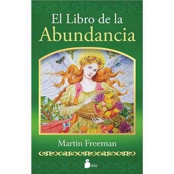 el-libro-de-la-abundancia