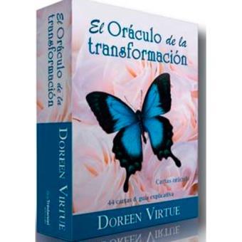 el-oraculo-de-la-transformacion