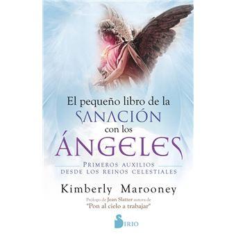 el-pequeno-libro-de-la-sanacion-con-los-angeles