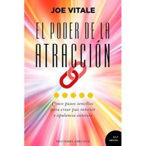 El poder de la atraccion