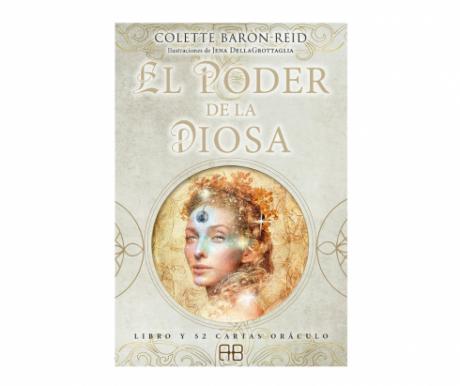 el-poder-de-la-diosa-arcano-books