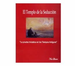 el templo de la seduccion