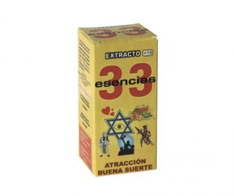 extracto-33-esencias