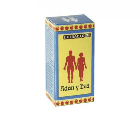 extracto-adan-y-eva
