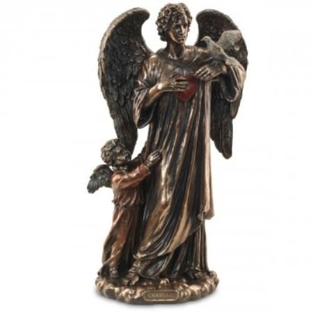 figura-arcangel-chamuel