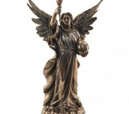 figura arcangel Jofiel