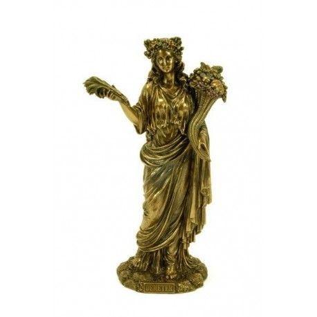 figura-diosa-demeter