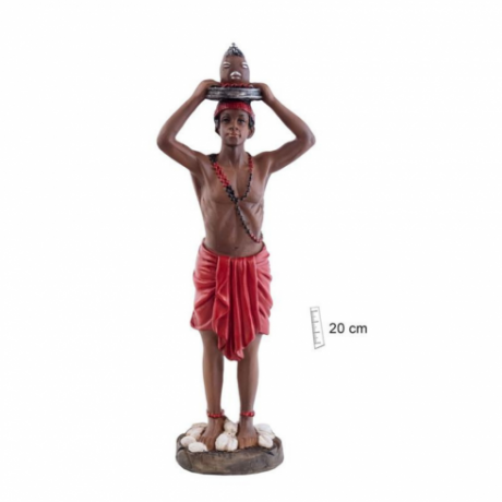 figura-eleggua-20cm