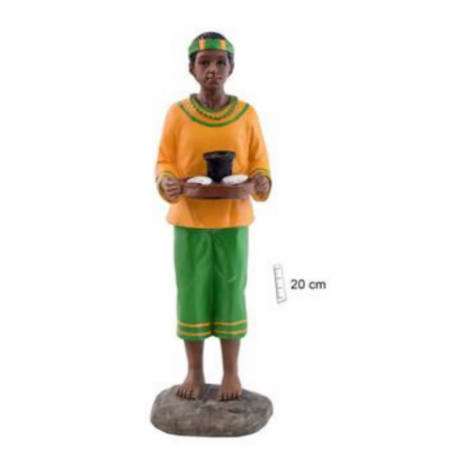 figura-orula-20cm