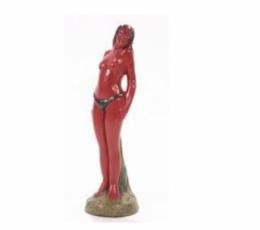 figura pombagira
