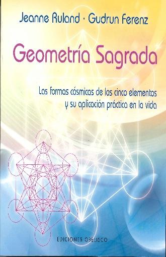 geometria-sagrada-