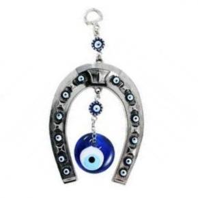 herradura amuleto