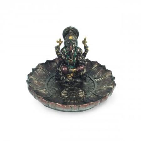 incensario-Ganesha