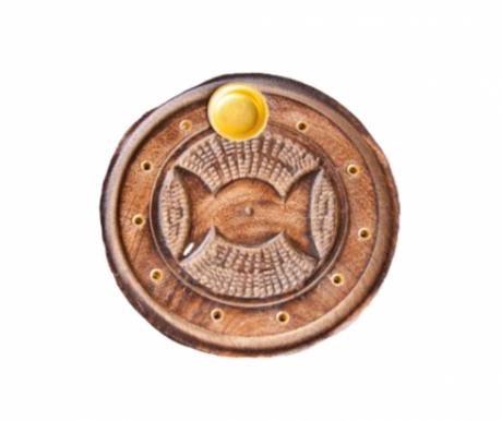 incensario-redondo-madera-triple-diosa