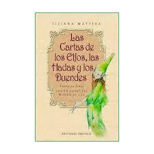 las-cartas-de-los-elfos-hadas-y-los-duendes