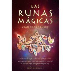 las runas mágicas