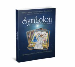 libro symbolon