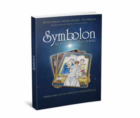 libro-symbolon