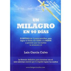 Un milagro en 90 días