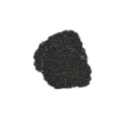 limadura-hierro