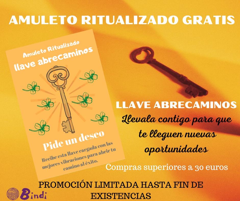 amuleto-llave-abrecaminos