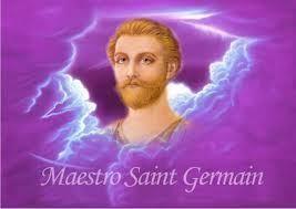 maestro-saint-germain