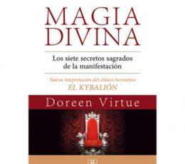 magia divina