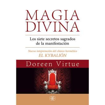 magia-divina