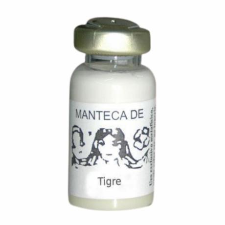 manteca-de-tigre