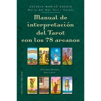 manual-de-interpretacion-del-tarot