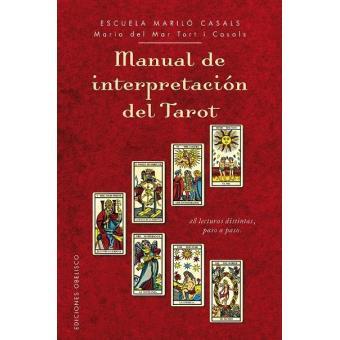manual-interpretacion-del-tarot