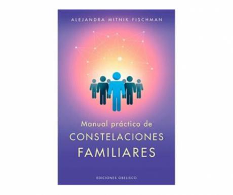 manual-practico-de-constelaciones-familiares