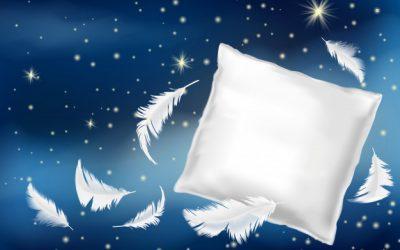 ¿ Que son los sueños y cómo puede ayudarte su mensaje?