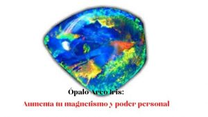 opalo arco iris blog