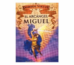 oráculo del Arcángel Miguel