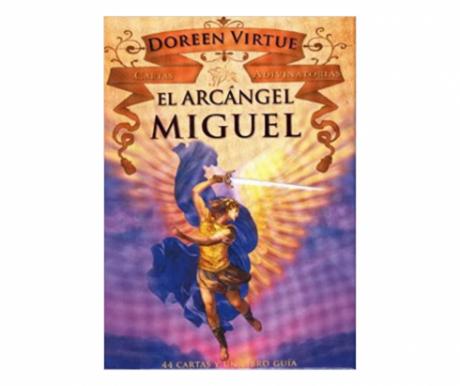 oraculo-arcangel-miguel