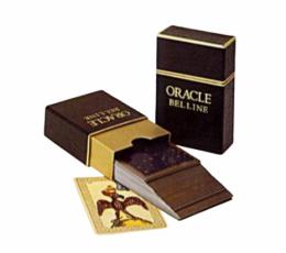 Oráculo de Bellini