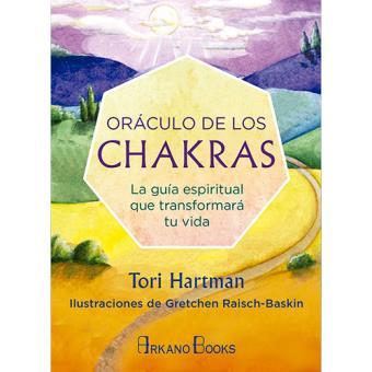 oraculo-de-los-chakras