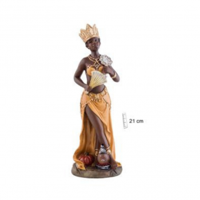 Figura Oshun 20 cm