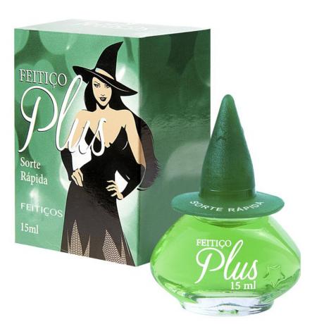 perfume-brasileno-suerte-rapida