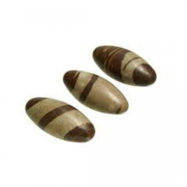 Shiva Lingam piedra
