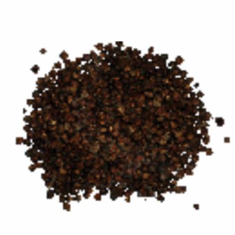 pimienta-de-guinea