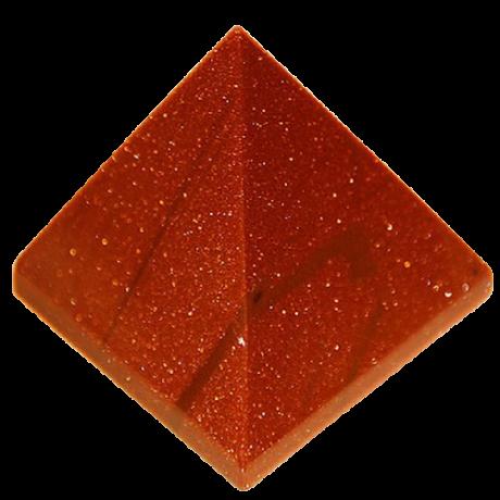 piramide-aventurina-oro