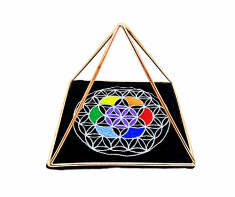 piramide-cobre-flor-de-la-vida