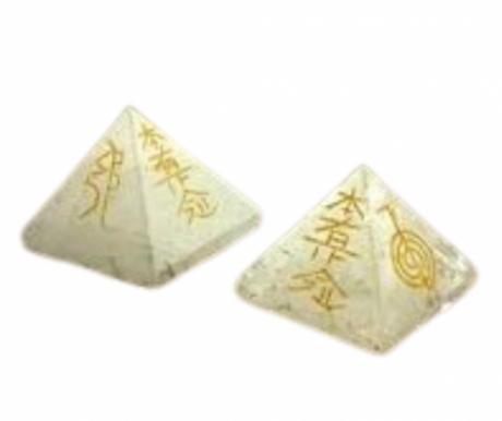 piramide-cuarzo-reiki