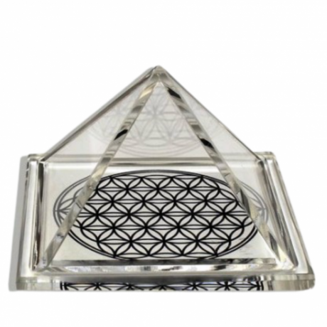 piramide-flor-de-la-vida