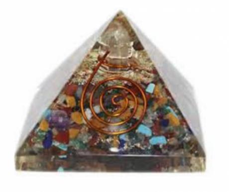 piramide-orgonita