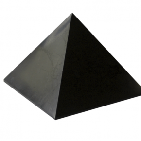piramide shungit 7 cm