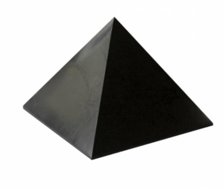 piramide-shungit-7cm